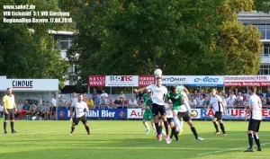 Soke2_180817_Eichstaett_Garching_Regionalliga_Bayern_P1020078