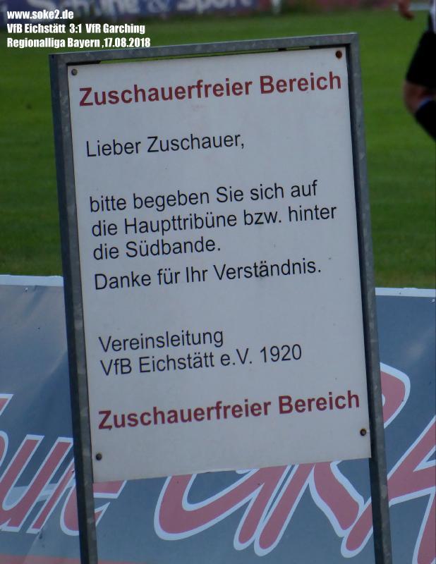 Soke2_180817_Eichstaett_Garching_Regionalliga_Bayern_P1020087