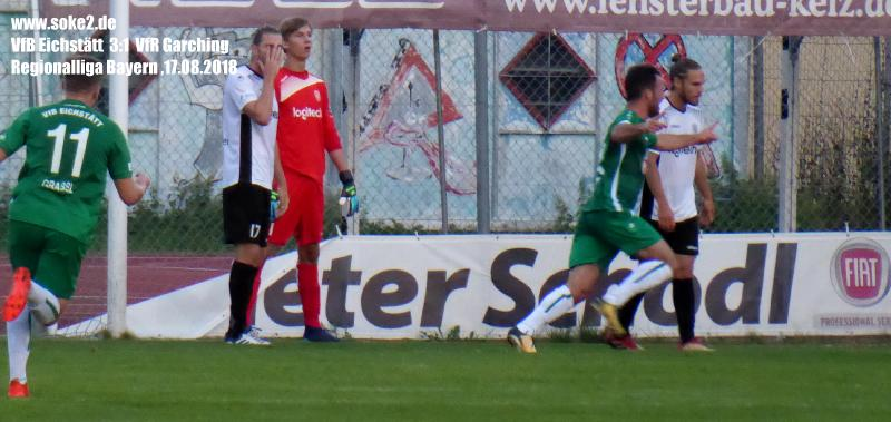 Soke2_180817_Eichstaett_Garching_Regionalliga_Bayern_P1020092