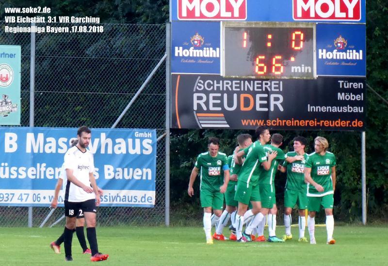 Soke2_180817_Eichstaett_Garching_Regionalliga_Bayern_P1020098