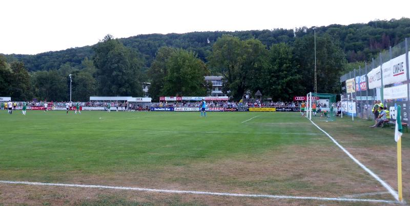 Soke2_180817_Eichstaett_Garching_Regionalliga_Bayern_P1020103