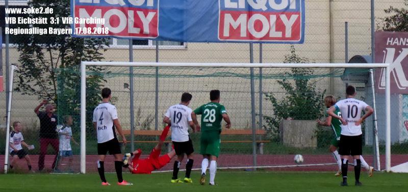 Soke2_180817_Eichstaett_Garching_Regionalliga_Bayern_P1020104