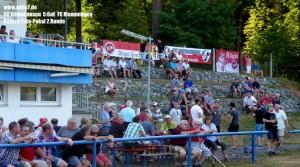 Soke2_180821_Ichenhausen_Memmingen_Toto-Cup_Bayern_2018_2019_P1020176