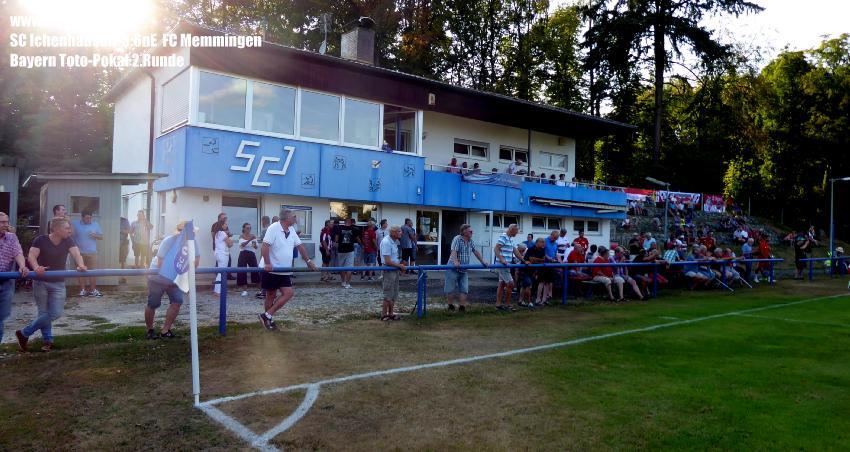 Soke2_180821_Ichenhausen_Memmingen_Toto-Cup_Bayern_2018_2019_P1020180