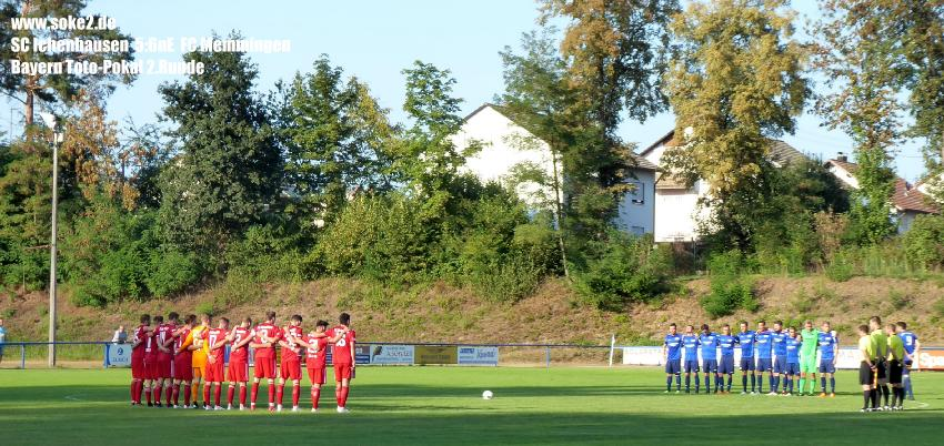 Soke2_180821_Ichenhausen_Memmingen_Toto-Cup_Bayern_2018_2019_P1020185