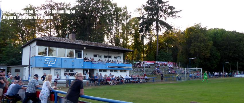 Soke2_180821_Ichenhausen_Memmingen_Toto-Cup_Bayern_2018_2019_P1020193