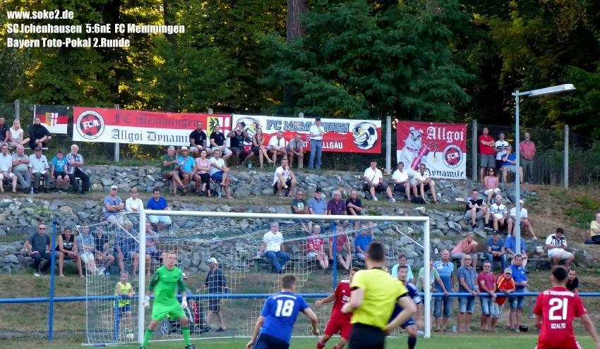 Soke2_180821_Ichenhausen_Memmingen_Toto-Cup_Bayern_2018_2019_P1020194