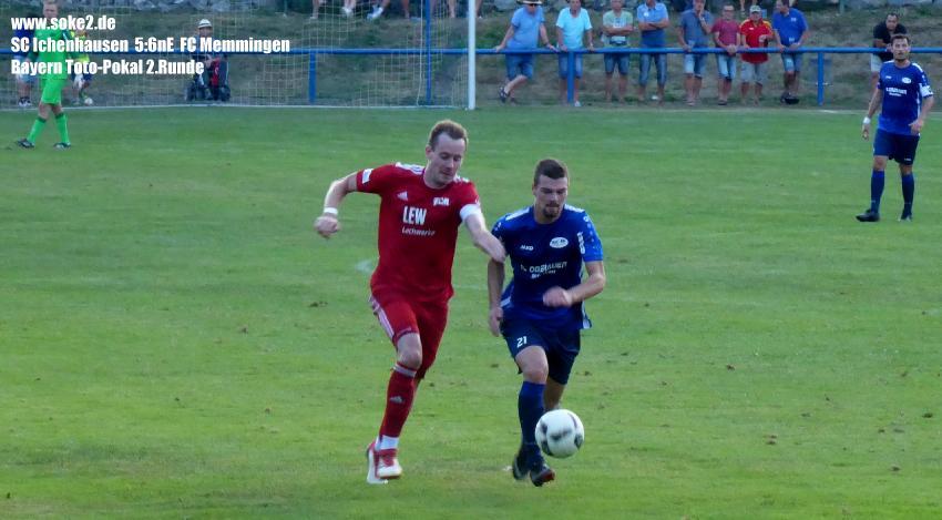 Soke2_180821_Ichenhausen_Memmingen_Toto-Cup_Bayern_2018_2019_P1020206