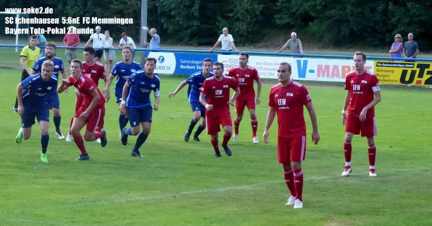 Soke2_180821_Ichenhausen_Memmingen_Toto-Cup_Bayern_2018_2019_P1020209