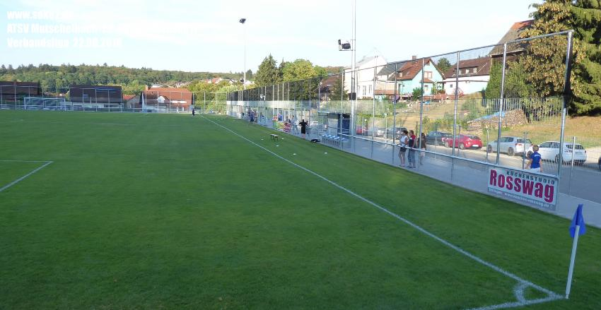 Soke2_180822_Mutschelbach_Sandhausen_II_Verbandsliga_2018-2019_P1020244