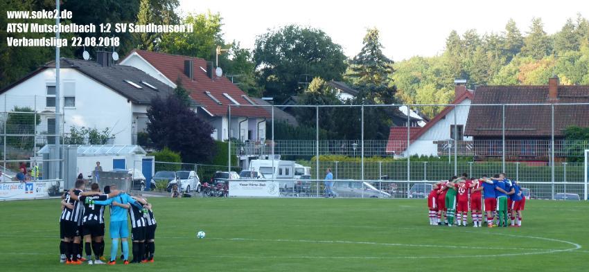 Soke2_180822_Mutschelbach_Sandhausen_II_Verbandsliga_2018-2019_P1020251