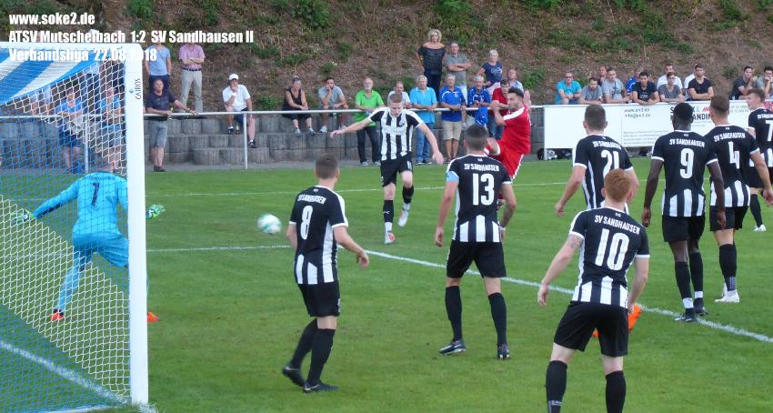 Soke2_180822_Mutschelbach_Sandhausen_II_Verbandsliga_2018-2019_P1020253