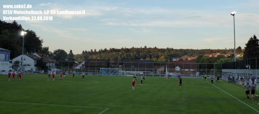 Soke2_180822_Mutschelbach_Sandhausen_II_Verbandsliga_2018-2019_P1020257
