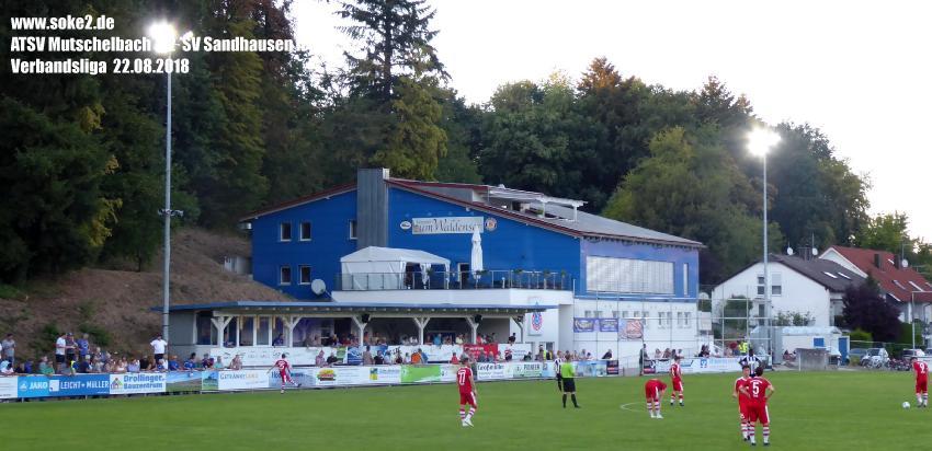Soke2_180822_Mutschelbach_Sandhausen_II_Verbandsliga_2018-2019_P1020258