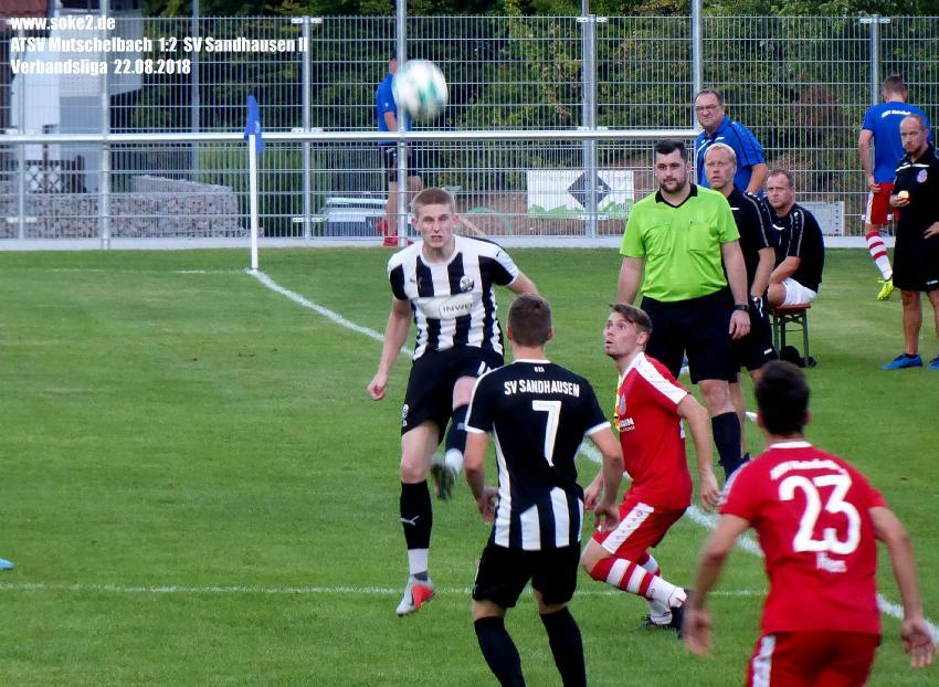 Soke2_180822_Mutschelbach_Sandhausen_II_Verbandsliga_2018-2019_P1020260