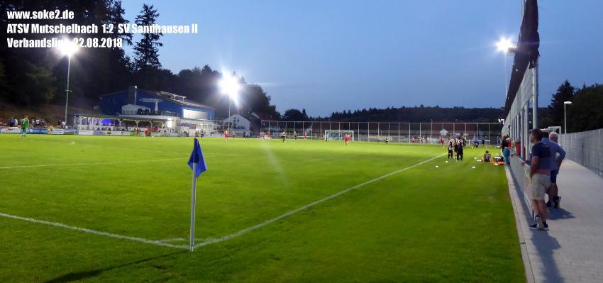 Soke2_180822_Mutschelbach_Sandhausen_II_Verbandsliga_2018-2019_P1020269
