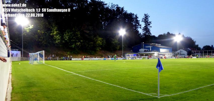 Soke2_180822_Mutschelbach_Sandhausen_II_Verbandsliga_2018-2019_P1020270