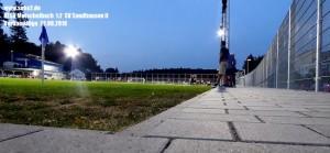 Soke2_180822_Mutschelbach_Sandhausen_II_Verbandsliga_2018-2019_P1020273