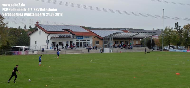 Soke2_180824_FSV-Hollenbach_SKV_Rutesheim_Verbandsliga_P1020321