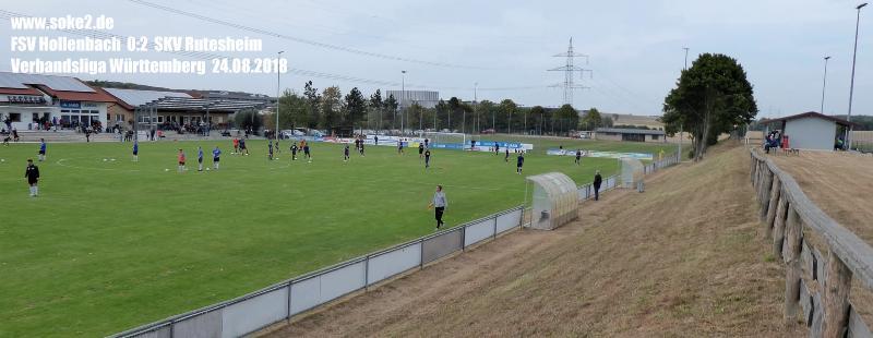 Soke2_180824_FSV-Hollenbach_SKV_Rutesheim_Verbandsliga_P1020333