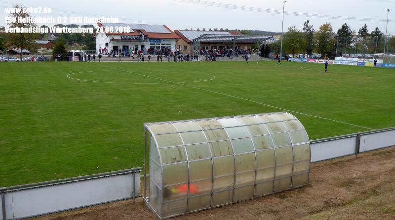 Soke2_180824_FSV-Hollenbach_SKV_Rutesheim_Verbandsliga_P1020341