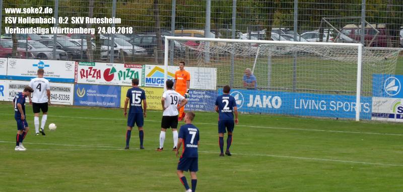 Soke2_180824_FSV-Hollenbach_SKV_Rutesheim_Verbandsliga_P1020359