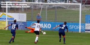 Soke2_180824_FSV-Hollenbach_SKV_Rutesheim_Verbandsliga_P1020360