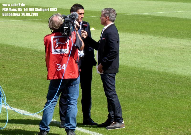 Soke2_180826_Mainz_VfB-Stuttgart_01SP_2018-2019_P1020570
