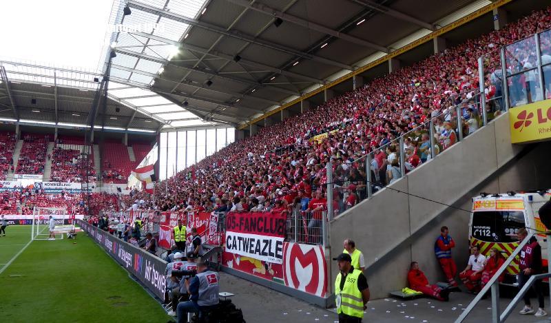 Soke2_180826_Mainz_VfB-Stuttgart_01SP_2018-2019_P1020575