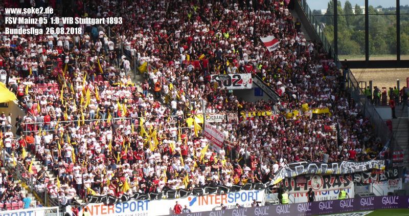 Soke2_180826_Mainz_VfB-Stuttgart_01SP_2018-2019_P1020593