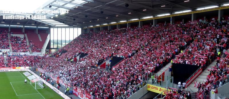 Soke2_180826_Mainz_VfB-Stuttgart_01SP_2018-2019_P1020603