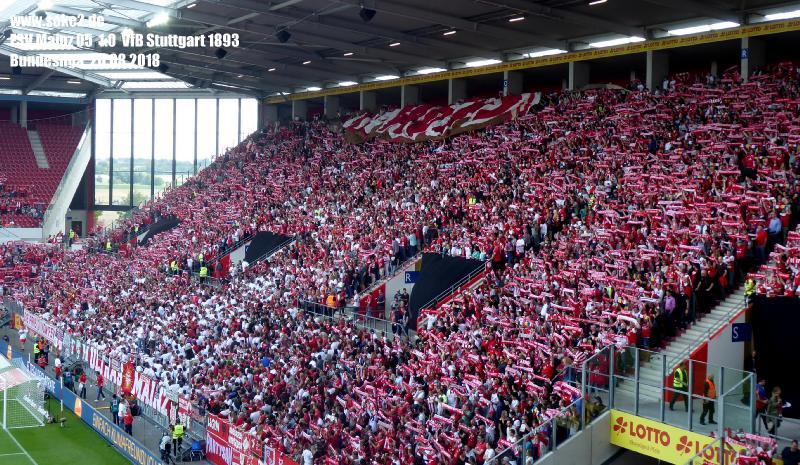 Soke2_180826_Mainz_VfB-Stuttgart_01SP_2018-2019_P1020605
