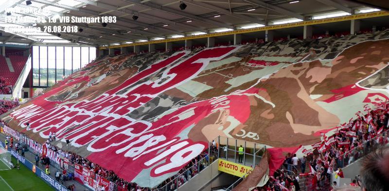 Soke2_180826_Mainz_VfB-Stuttgart_01SP_2018-2019_P1020608