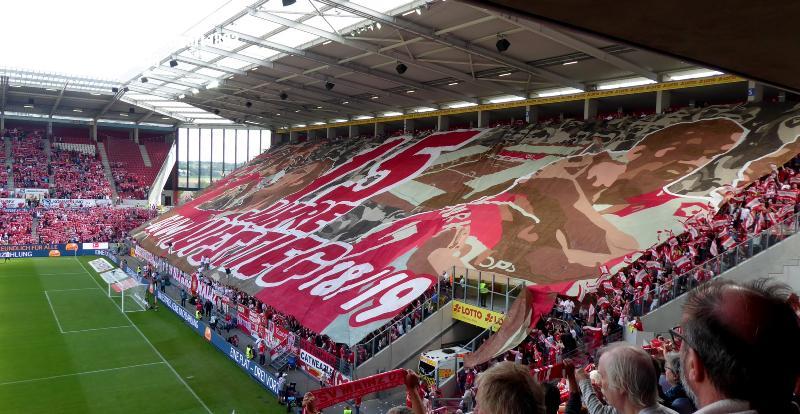 Soke2_180826_Mainz_VfB-Stuttgart_01SP_2018-2019_P1020610