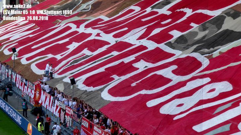 Soke2_180826_Mainz_VfB-Stuttgart_01SP_2018-2019_P1020613