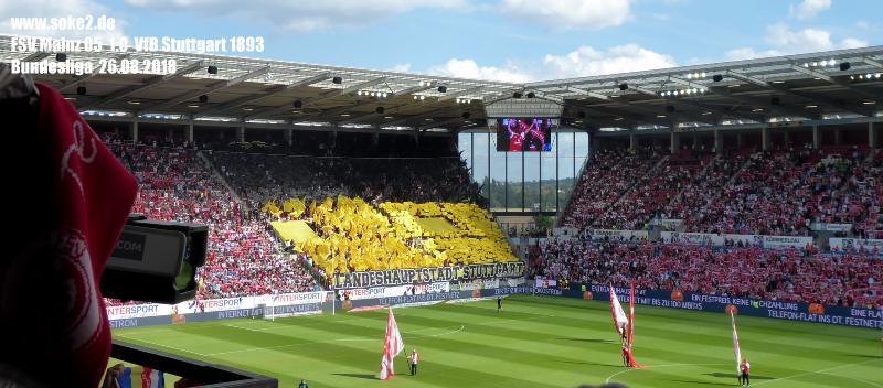 Soke2_180826_Mainz_VfB-Stuttgart_01SP_2018-2019_P1020616