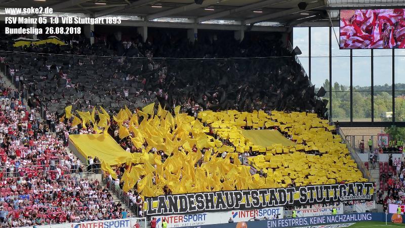Soke2_180826_Mainz_VfB-Stuttgart_01SP_2018-2019_P1020617