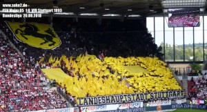 Soke2_180826_Mainz_VfB-Stuttgart_01SP_2018-2019_P1020622
