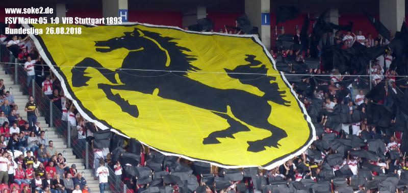 Soke2_180826_Mainz_VfB-Stuttgart_01SP_2018-2019_P1020623