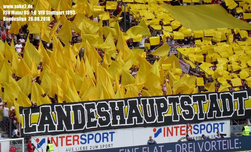 Soke2_180826_Mainz_VfB-Stuttgart_01SP_2018-2019_P1020624