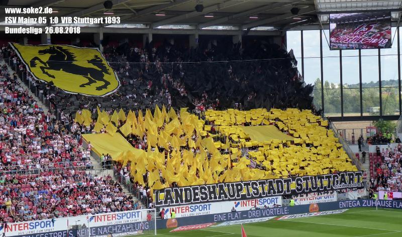 Soke2_180826_Mainz_VfB-Stuttgart_01SP_2018-2019_P1020628