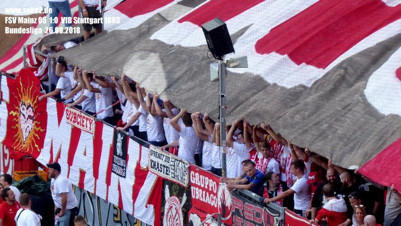 Soke2_180826_Mainz_VfB-Stuttgart_01SP_2018-2019_P1020631