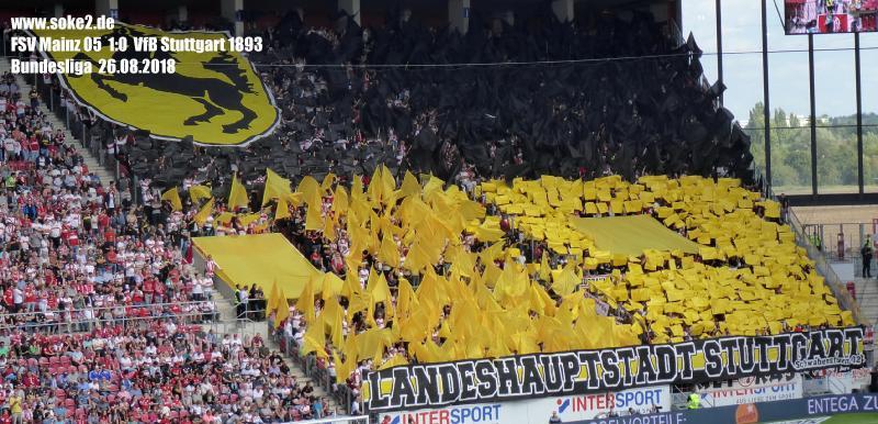 Soke2_180826_Mainz_VfB-Stuttgart_01SP_2018-2019_P1020633
