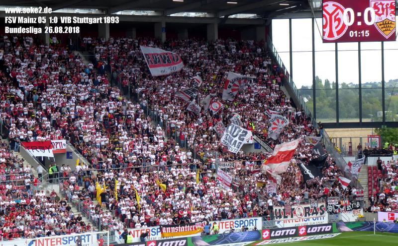 Soke2_180826_Mainz_VfB-Stuttgart_01SP_2018-2019_P1020659