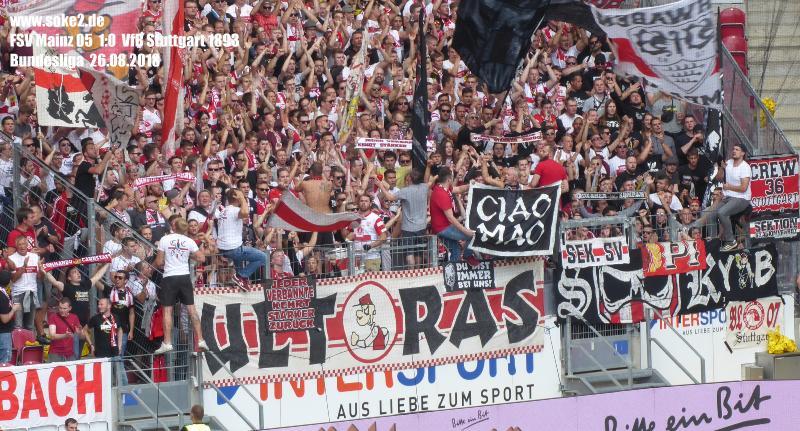 Soke2_180826_Mainz_VfB-Stuttgart_01SP_2018-2019_P1020670