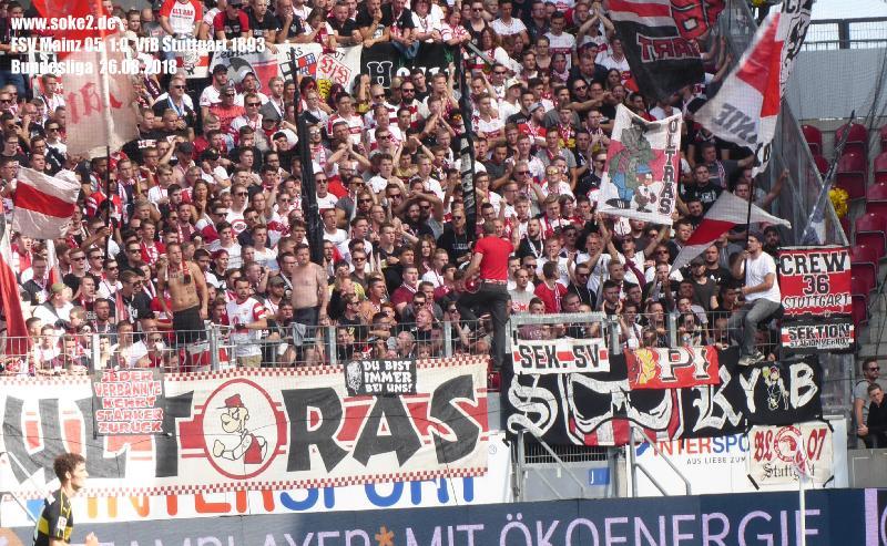 Soke2_180826_Mainz_VfB-Stuttgart_01SP_2018-2019_P1020684