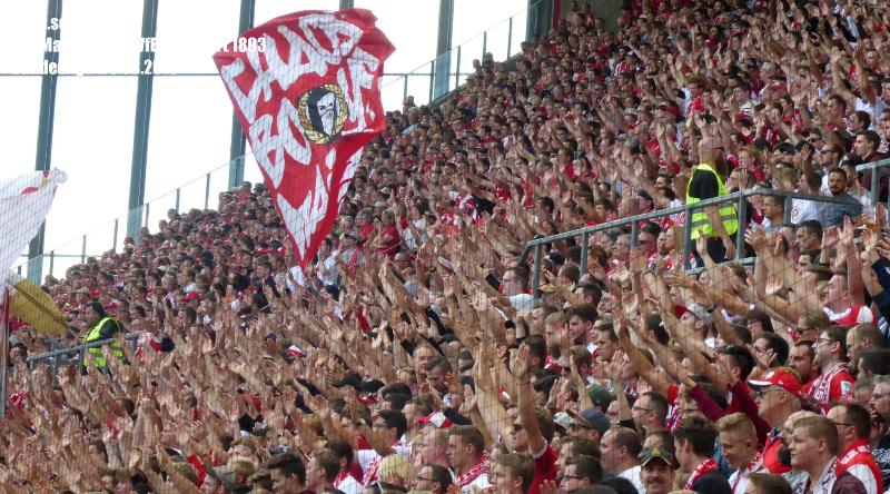 Soke2_180826_Mainz_VfB-Stuttgart_01SP_2018-2019_P1020693