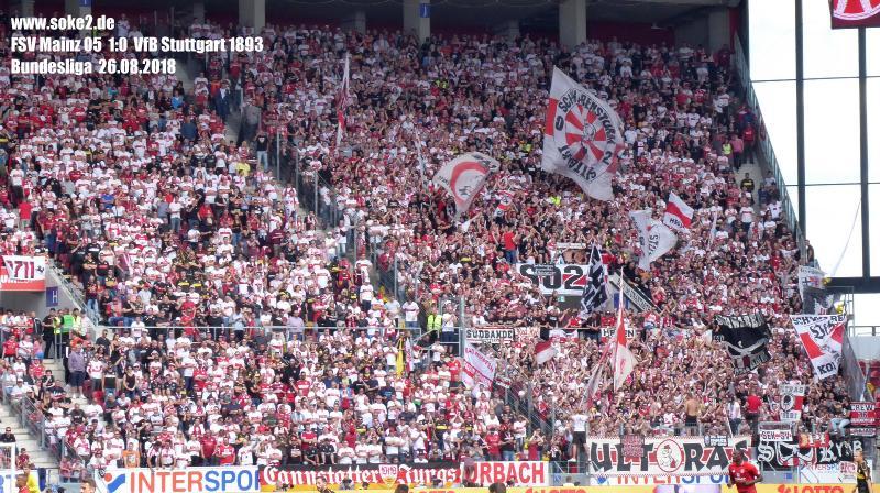 Soke2_180826_Mainz_VfB-Stuttgart_01SP_2018-2019_P1020694