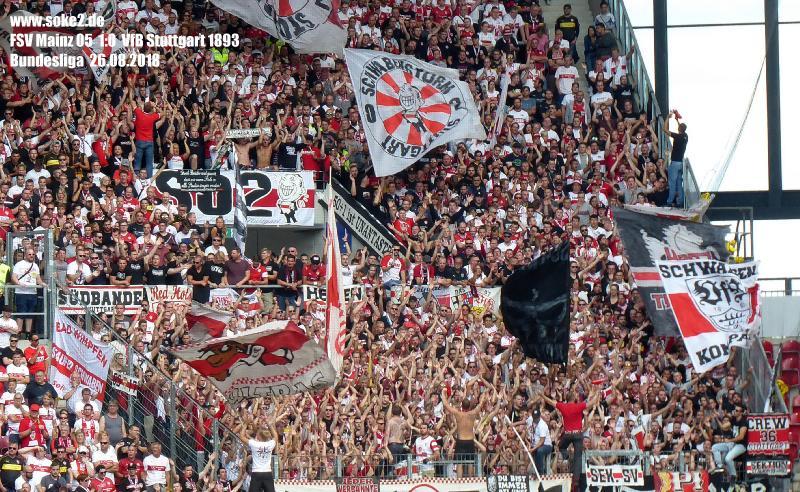 Soke2_180826_Mainz_VfB-Stuttgart_01SP_2018-2019_P1020696