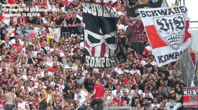 Soke2_180826_Mainz_VfB-Stuttgart_01SP_2018-2019_P1020699